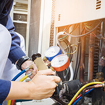 Sign up for our Heater maintenace plan in Fort Worth TX to ensure your home stays comfortable.